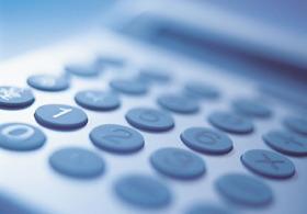 Калькулятор осаго онлайн 2013